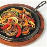 images of Mexican Fajitas Recipe