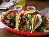 Mexican Food Culture pictures
