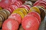 pictures of Mexican Cookies