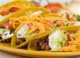 Mexican Food Recipes With Ground Beef pictures