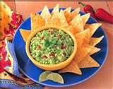 Famous Mexican Food images