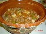 photos of Mexican Food Recipes With Ground Beef