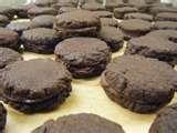 Mexican Cookies images