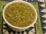 photos of Green Chile Recipes