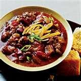 images of Green Chile Recipes