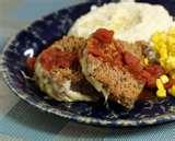 Green Chile Recipes pictures