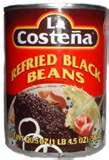 Mexican Refried Beans photos