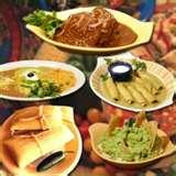 Real Mexican Food pictures