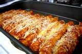 Cheese Enchiladas images