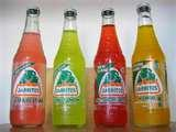 images of Mexican Beverages