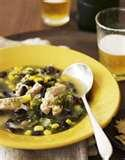 Mexican Soup images