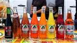 Mexican Drinks images