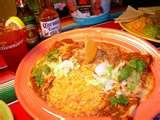 Best Mexican Food pictures