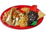 Mexican Food Mexican Food images