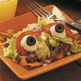 Taco Salad Recipe Best images