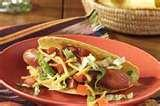 images of Taco Recipe