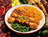 pictures of Best Mexican Food