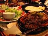 photos of History Of Mexican Food