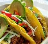 photos of Taco Recipe