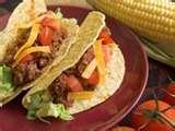Best Mexican Food images