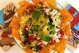 photos of Taco Salad Recipe Best