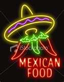 pictures of Mexican Food Mexican Food