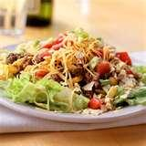 Taco Salad Recipe Best