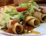 images of Best Mexican Food