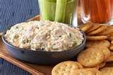 Mexican Dip Recipes Italian Dressing images