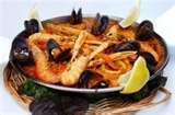 pictures of Spanish Food Recipes Dishes
