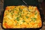 images of Mexican Casserole Recipes Quick