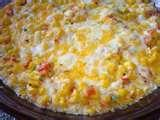 Mexican Dip Recipes Hot