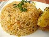 Mexican Food Recipes Rice images