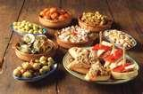 Spanish Food Recipes Dishes pictures
