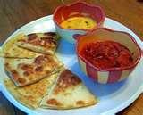 Mexican Food Recipes Kids photos
