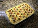 Mexican Dip Recipes Vegetarian images
