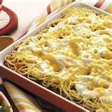 Mexican Casserole Recipes Vegetarian photos