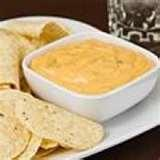 pictures of Mexican Dip Recipes Yogurt