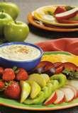 Mexican Dip Recipes Yogurt pictures