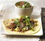 Mexican Food Recipes Pork images