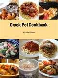 photos of Mexican Dip Recipes For Crock Pot