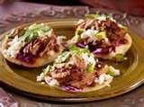 pictures of Mexican Food Recipes Pork