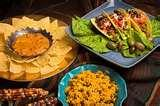 Mexican Food Recipes Kids images