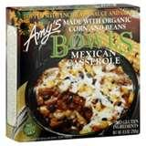 photos of Mexican Casserole Recipes Low Fat