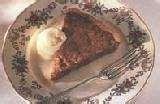 images of Mexican Dessert Recipes In English