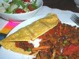 pictures of Mexican Casserole Recipes Low Fat
