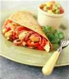 Mexican Food Recipes 2009 images
