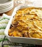 Mexican Chicken Casserole All Recipes images