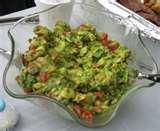 Mexican Dip Recipes Avocado photos
