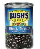 images of Mexican Dip Recipes Black Beans